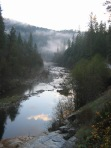 Middle Fork Yuba River
