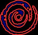 spiral_fire