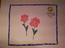 my-2-pink-flowers